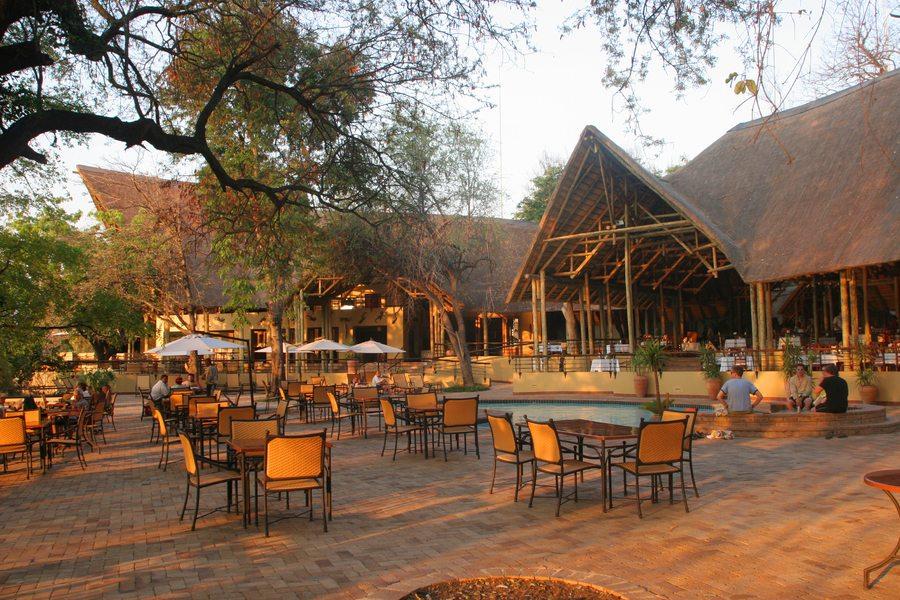 chobe-safari-lodge-saf4africa