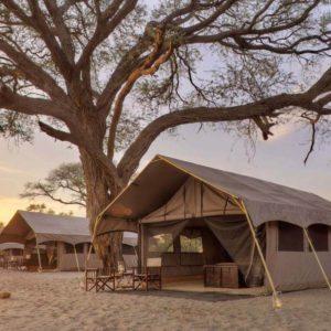 botwana-tented-camps