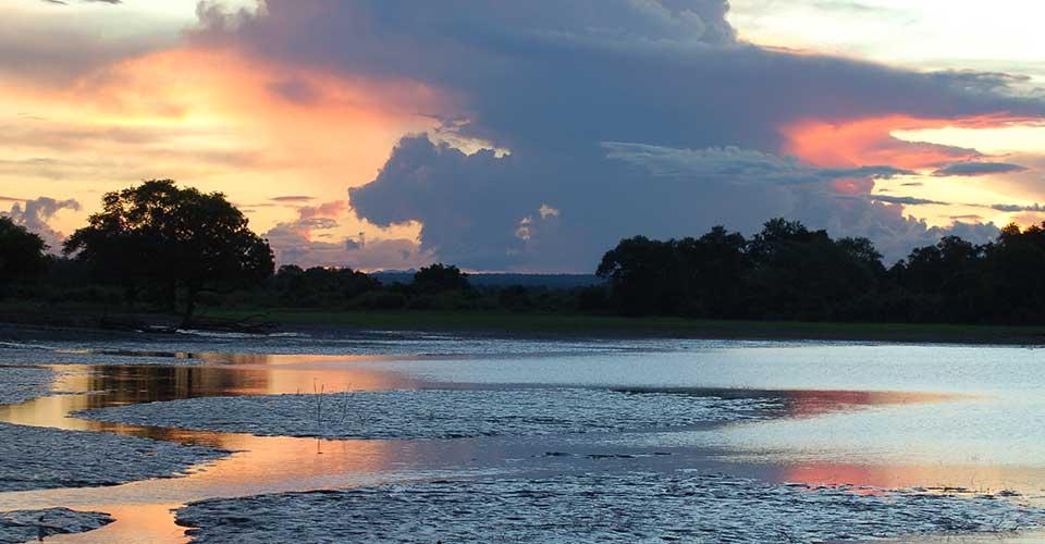 South-Luangwa-itinerary-zambia-saf4africa