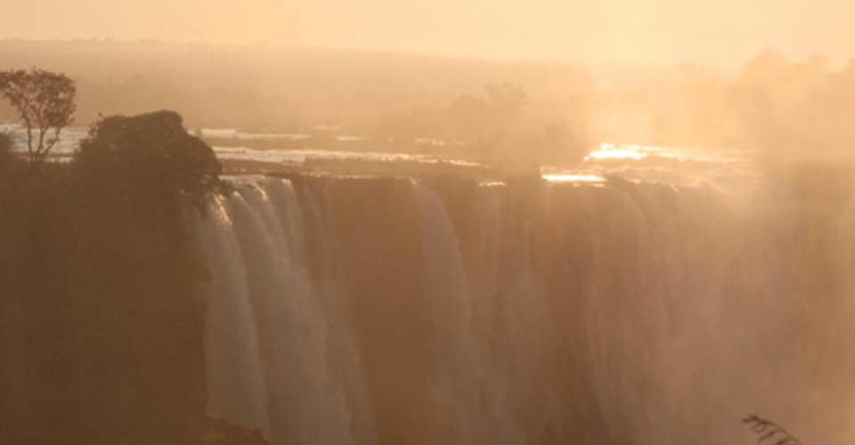 Victoria-falls-itinerary-zambia-saf4africa