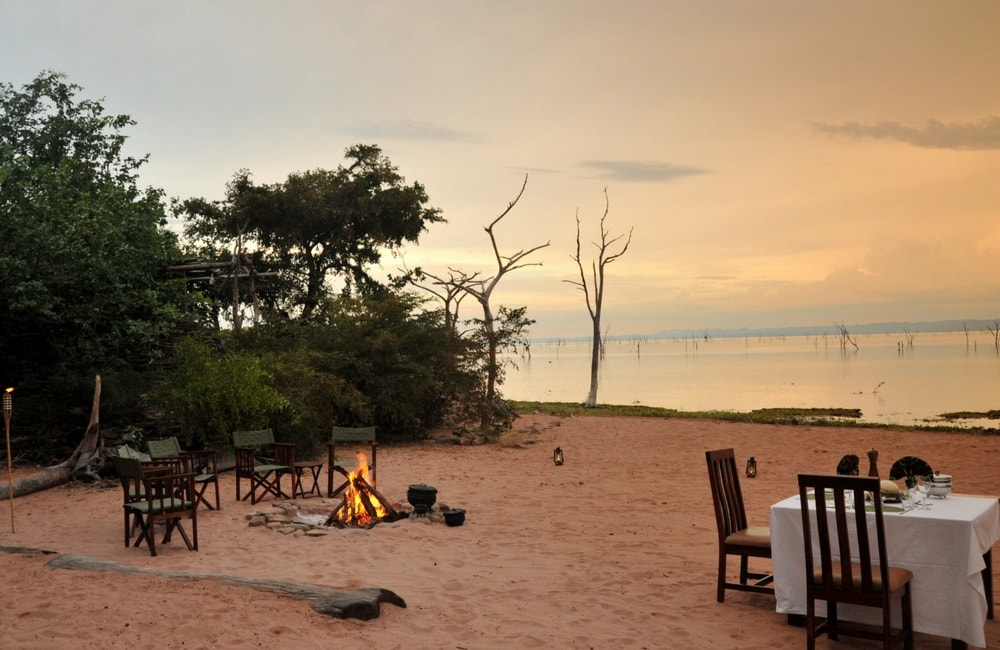 Changa Safari Camp (1)