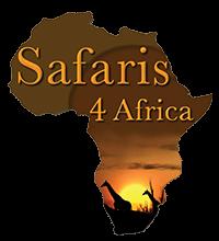 Safaris 4 Africa